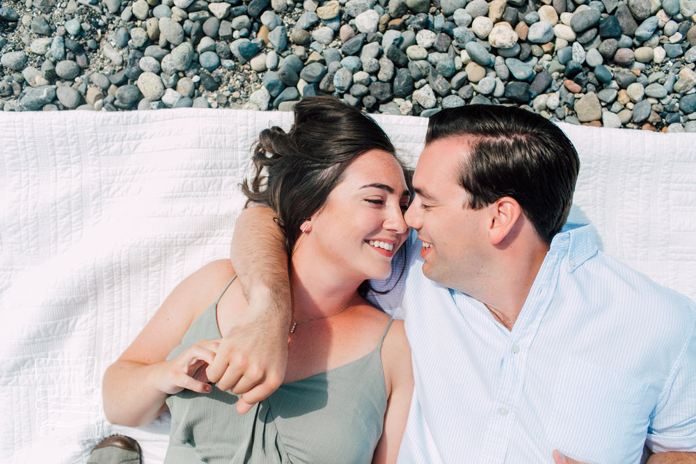 bellingham-engagement-photographer-stones-throw-brewing-katheryn-moran-katie-max-8.jpg