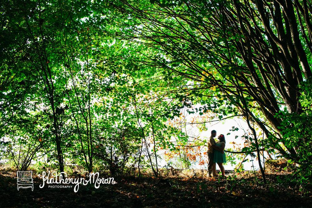 Bellingham Engagament Photographer Boulevard Park -4.jpg