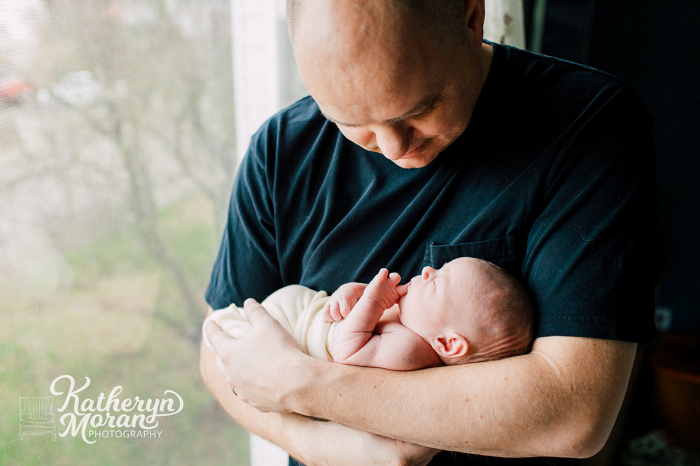 bellingham-newborn-lifestyle-photographer-katheryn-moran-harrison-hill-13.jpg