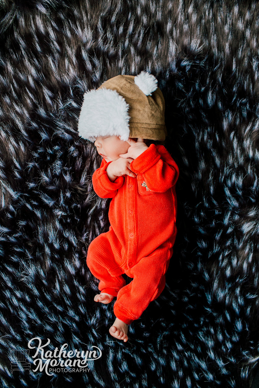 bellingham-newborn-lifestyle-photographer-katheryn-moran-harrison-hill-18.jpg