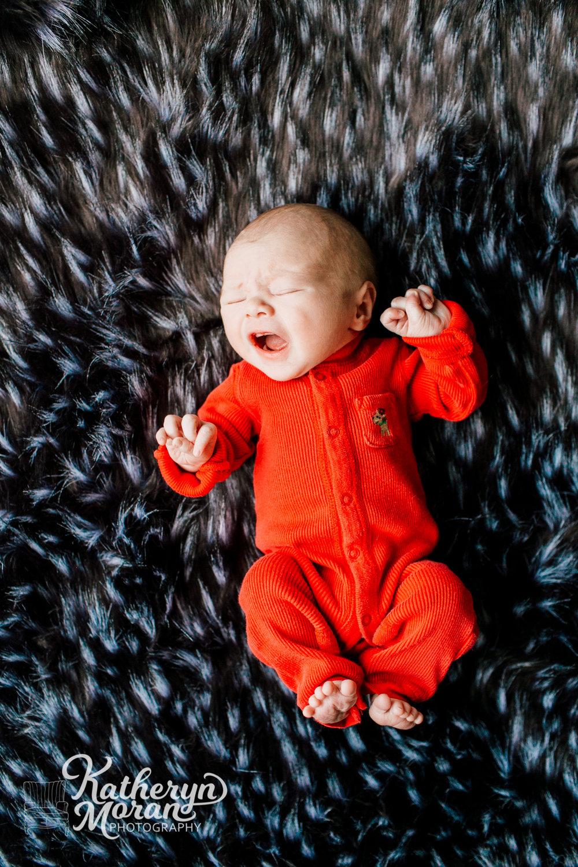 bellingham-newborn-lifestyle-photographer-katheryn-moran-harrison-hill-19.jpg