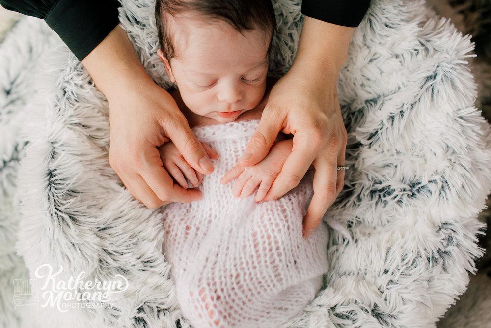 seattle-duvall-newborn-photographer-katheryn-moran-solorio-2.jpg