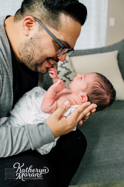 seattle-duvall-newborn-photographer-katheryn-moran-solorio-9.jpg