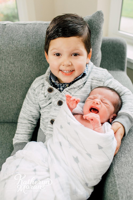 seattle-duvall-newborn-photographer-katheryn-moran-solorio-10.jpg