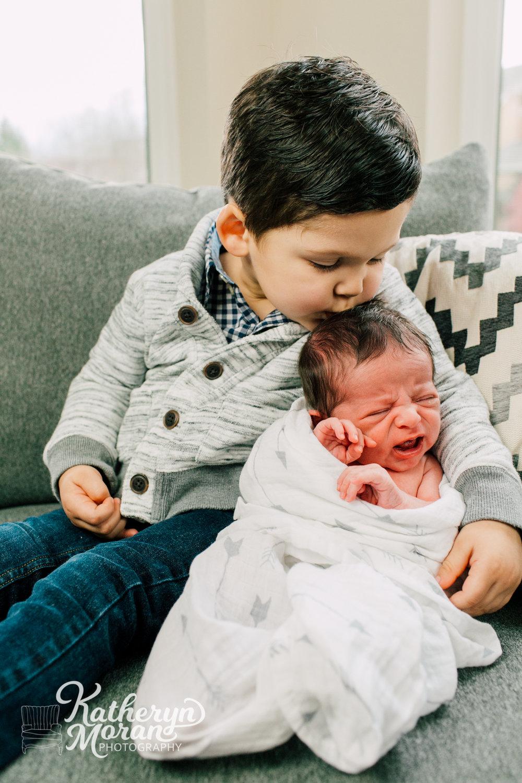 seattle-duvall-newborn-photographer-katheryn-moran-solorio-11.jpg