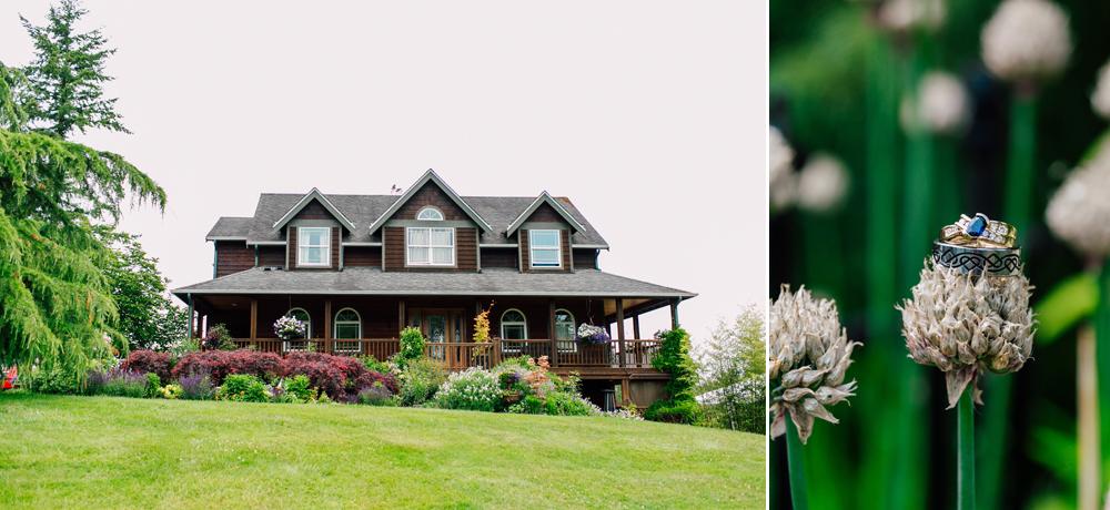 002-arlington-wild-rose-estate-wedding-katheryn-moran-photography-jean-phil.jpg
