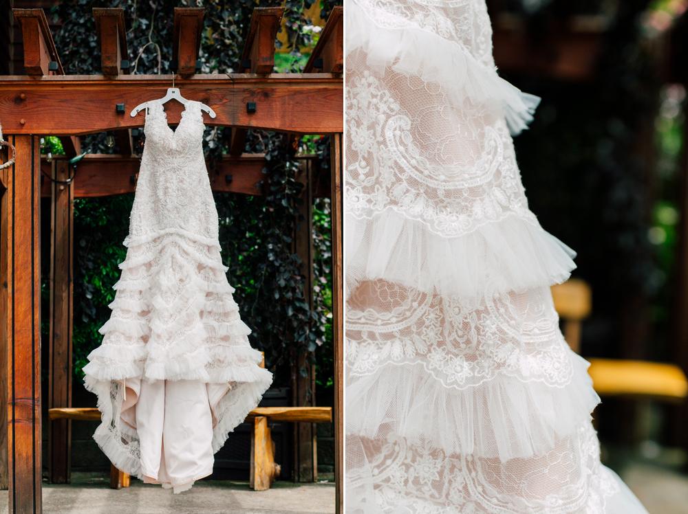 003-arlington-wild-rose-estate-wedding-katheryn-moran-photography-jean-phil.jpg