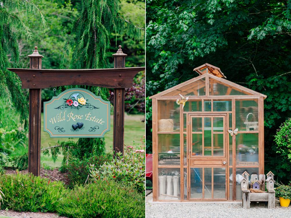 001-arlington-wild-rose-estate-wedding-katheryn-moran-photography-jean-phil.jpg
