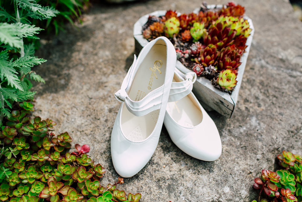 004-arlington-wild-rose-estate-wedding-katheryn-moran-photography-jean-phil.jpg