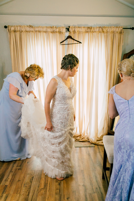 006-arlington-wild-rose-estate-wedding-katheryn-moran-photography-jean-phil.jpg