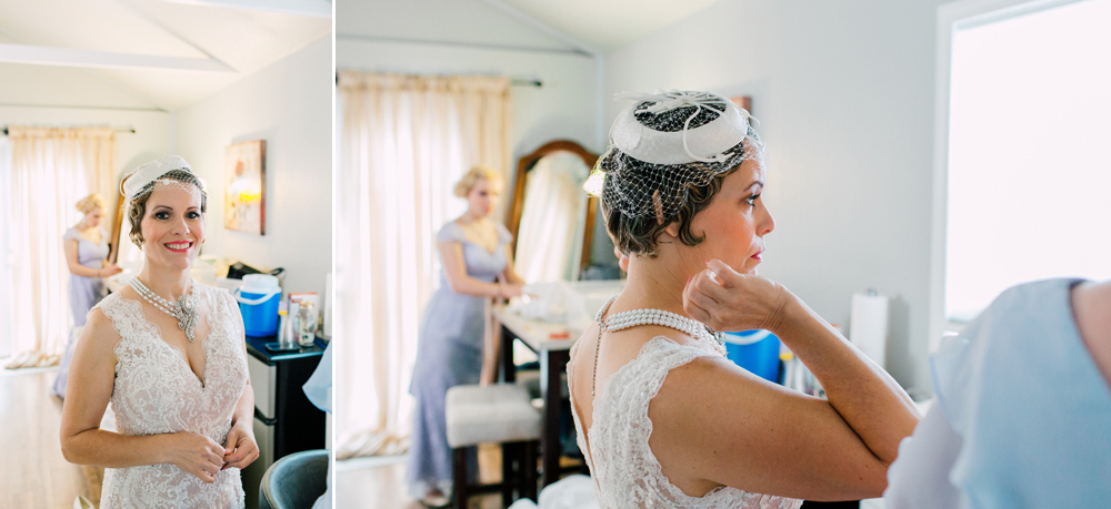 008-arlington-wild-rose-estate-wedding-katheryn-moran-photography-jean-phil.jpg
