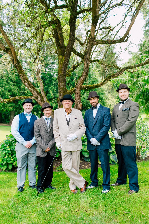 014-arlington-wild-rose-estate-wedding-katheryn-moran-photography-jean-phil.jpg