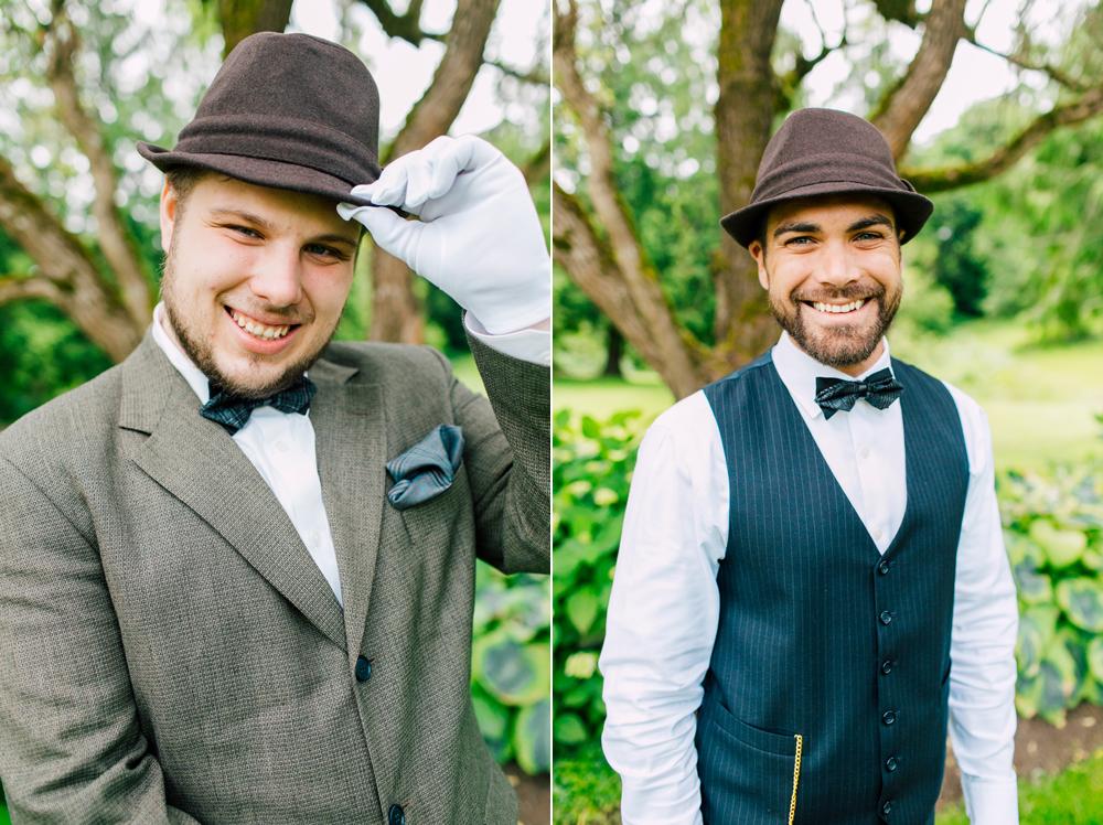 016-arlington-wild-rose-estate-wedding-katheryn-moran-photography-jean-phil.jpg
