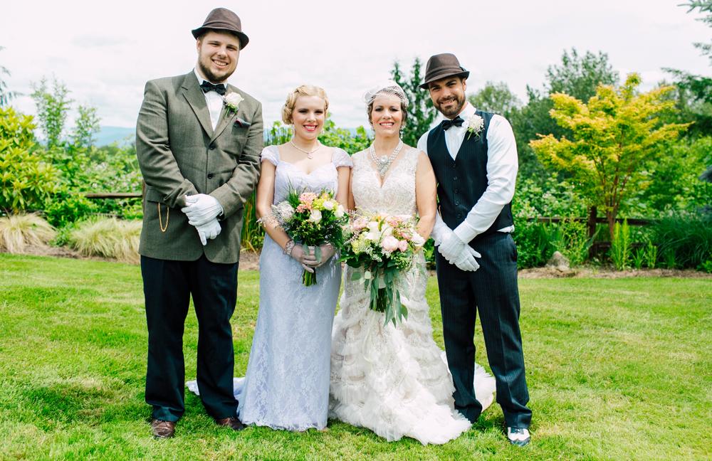018-arlington-wild-rose-estate-wedding-katheryn-moran-photography-jean-phil.jpg