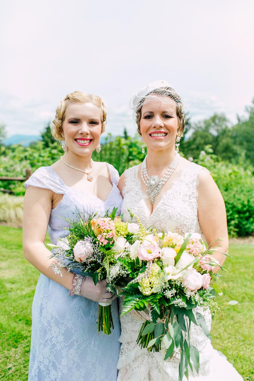 019-arlington-wild-rose-estate-wedding-katheryn-moran-photography-jean-phil.jpg