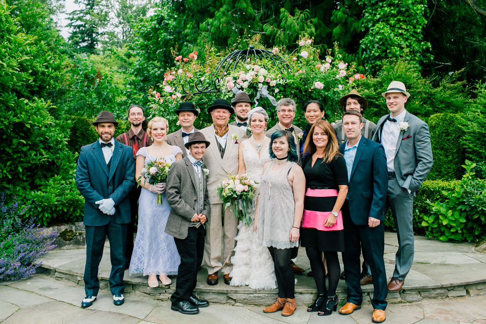 022-arlington-wild-rose-estate-wedding-katheryn-moran-photography-jean-phil.jpg