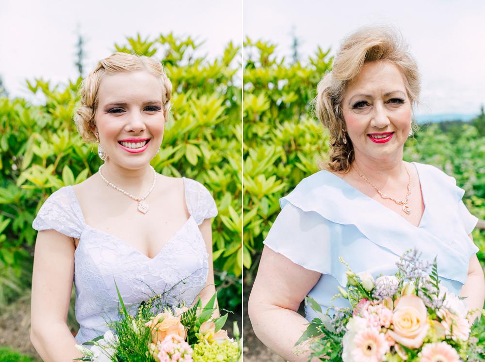 021-arlington-wild-rose-estate-wedding-katheryn-moran-photography-jean-phil.jpg