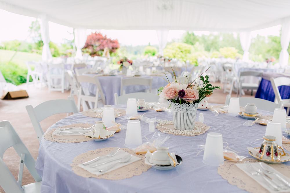025-arlington-wild-rose-estate-wedding-katheryn-moran-photography-jean-phil.jpg