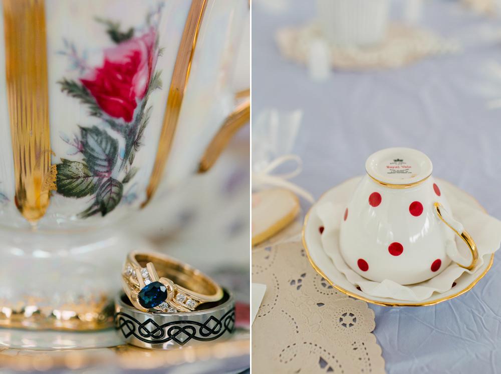 027-arlington-wild-rose-estate-wedding-katheryn-moran-photography-jean-phil.jpg