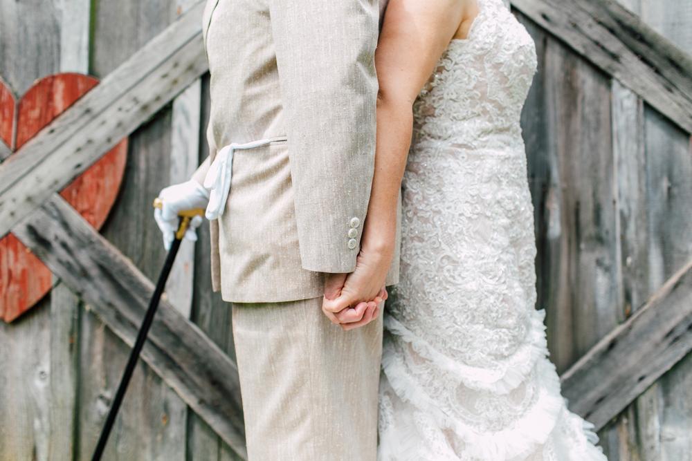 033-arlington-wild-rose-estate-wedding-katheryn-moran-photography-jean-phil.jpg