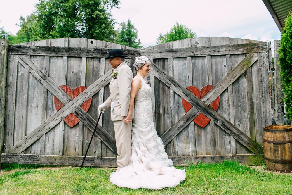 031-arlington-wild-rose-estate-wedding-katheryn-moran-photography-jean-phil.jpg