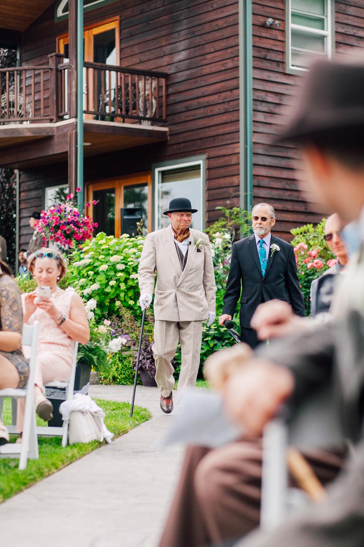 034-arlington-wild-rose-estate-wedding-katheryn-moran-photography-jean-phil.jpg