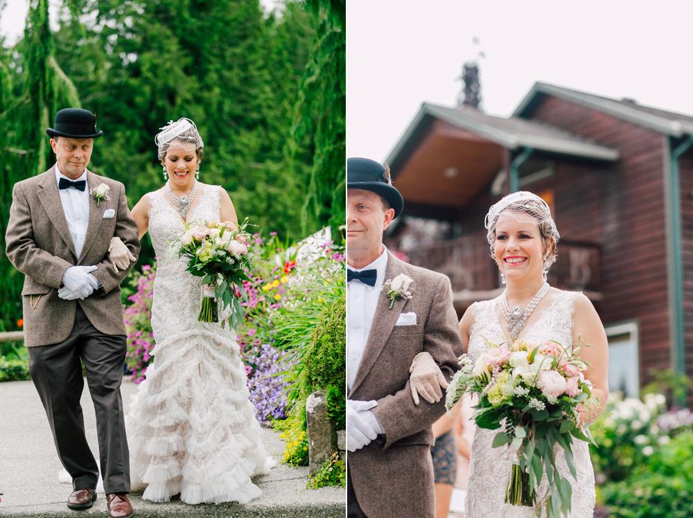 038-arlington-wild-rose-estate-wedding-katheryn-moran-photography-jean-phil.jpg