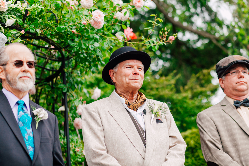 039-arlington-wild-rose-estate-wedding-katheryn-moran-photography-jean-phil.jpg