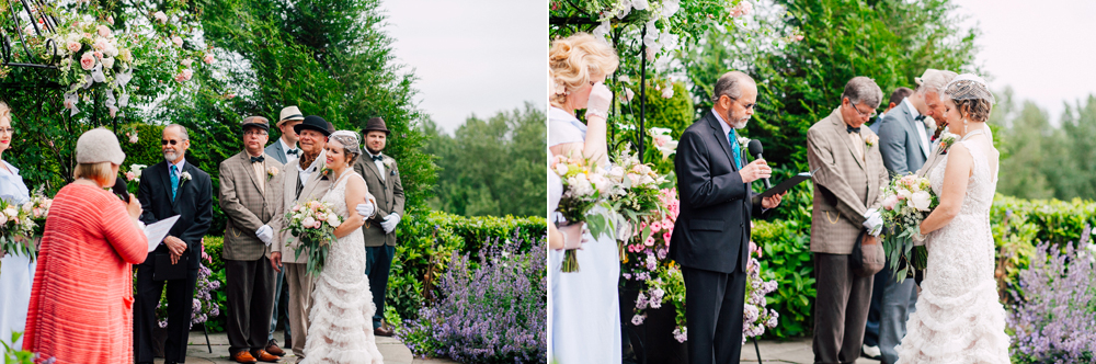 040-arlington-wild-rose-estate-wedding-katheryn-moran-photography-jean-phil.jpg