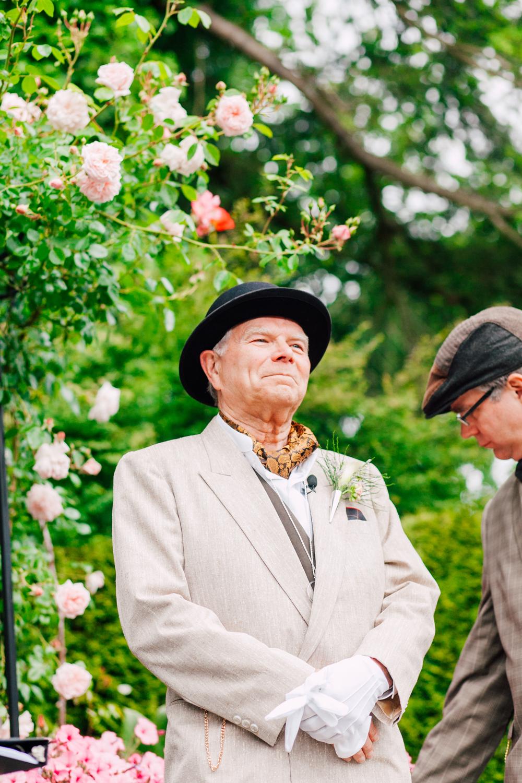 037-arlington-wild-rose-estate-wedding-katheryn-moran-photography-jean-phil.jpg