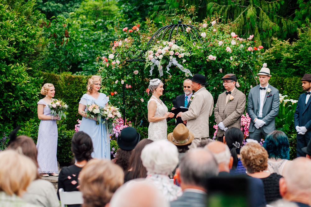 041-arlington-wild-rose-estate-wedding-katheryn-moran-photography-jean-phil.jpg