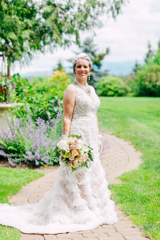 043-arlington-wild-rose-estate-wedding-katheryn-moran-photography-jean-phil.jpg