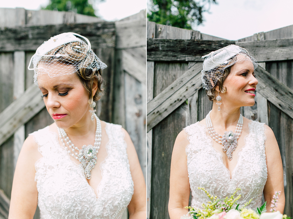044-arlington-wild-rose-estate-wedding-katheryn-moran-photography-jean-phil.jpg