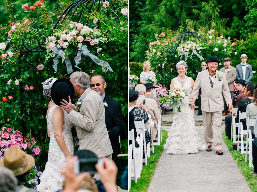 042-arlington-wild-rose-estate-wedding-katheryn-moran-photography-jean-phil.jpg