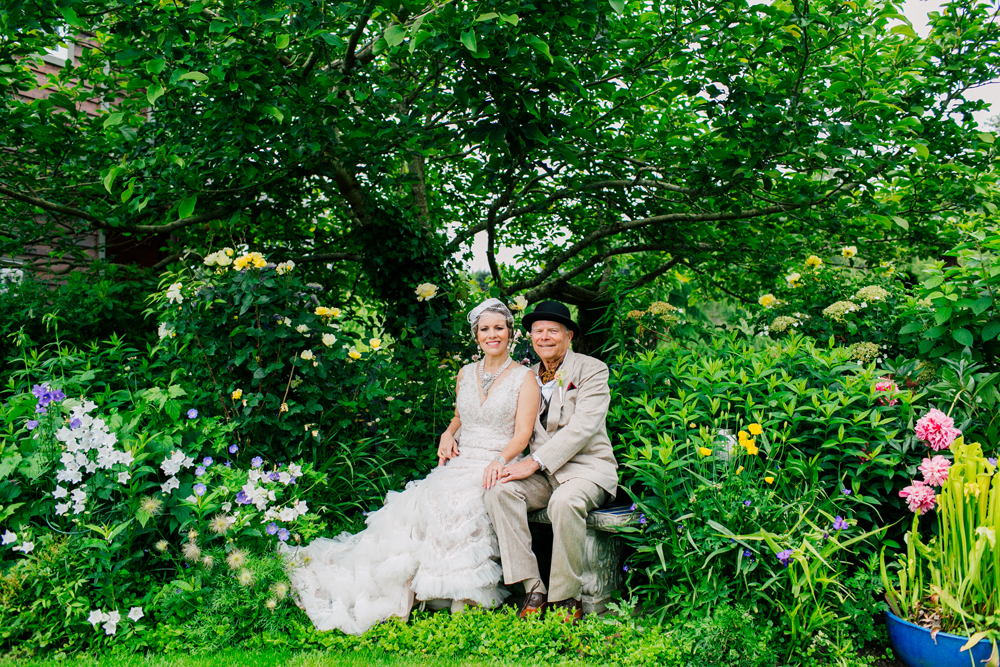 045-arlington-wild-rose-estate-wedding-katheryn-moran-photography-jean-phil.jpg