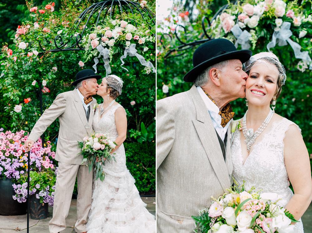 047-arlington-wild-rose-estate-wedding-katheryn-moran-photography-jean-phil.jpg