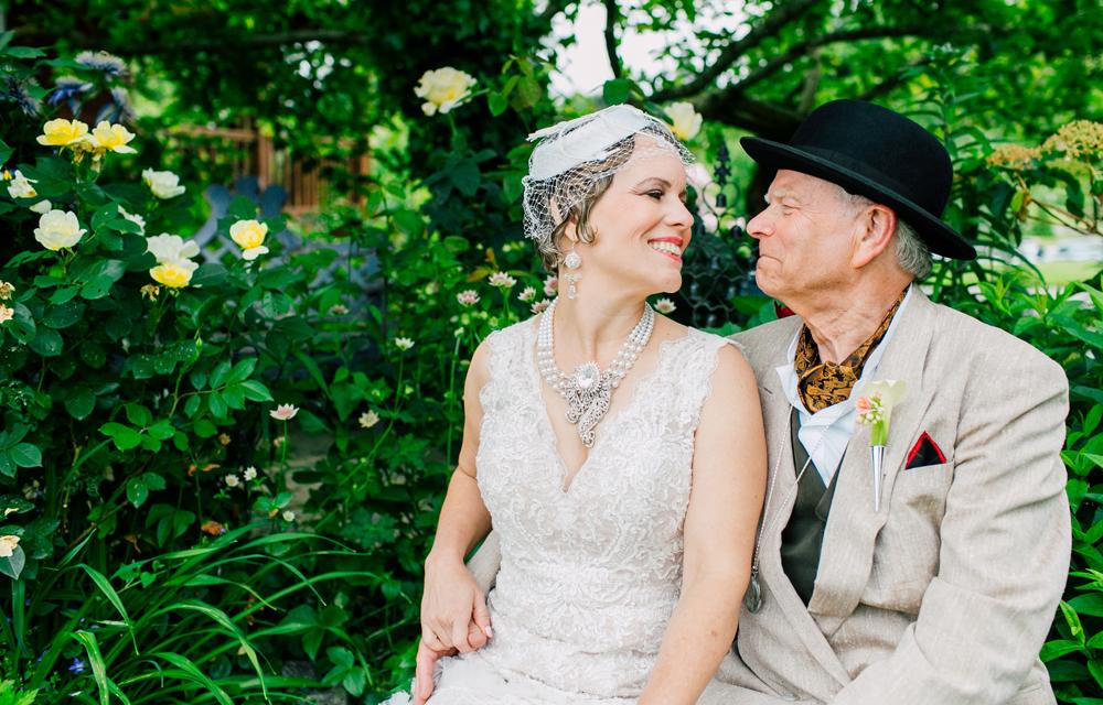 046-arlington-wild-rose-estate-wedding-katheryn-moran-photography-jean-phil.jpg