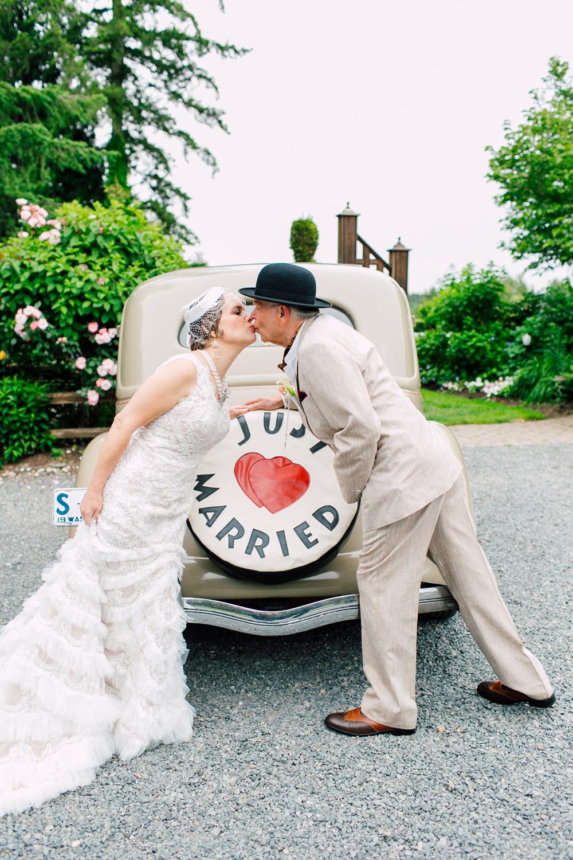 048-arlington-wild-rose-estate-wedding-katheryn-moran-photography-jean-phil.jpg