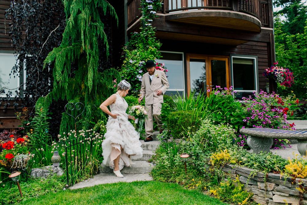 050-arlington-wild-rose-estate-wedding-katheryn-moran-photography-jean-phil.jpg