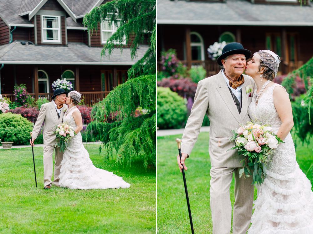 049-arlington-wild-rose-estate-wedding-katheryn-moran-photography-jean-phil.jpg