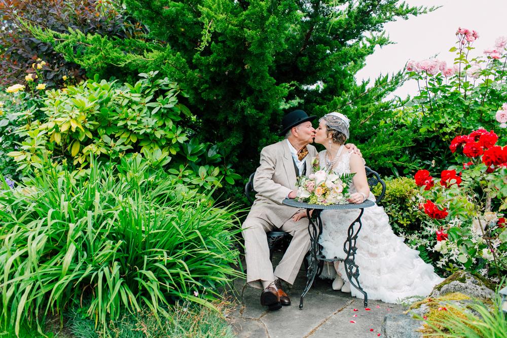 052-arlington-wild-rose-estate-wedding-katheryn-moran-photography-jean-phil.jpg