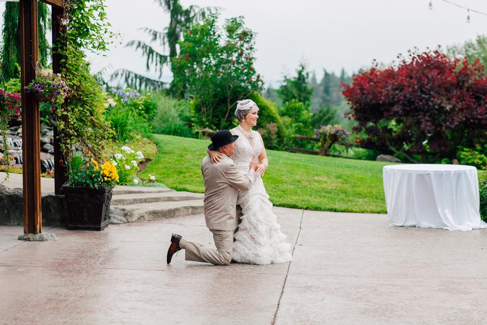 057-arlington-wild-rose-estate-wedding-katheryn-moran-photography-jean-phil.jpg