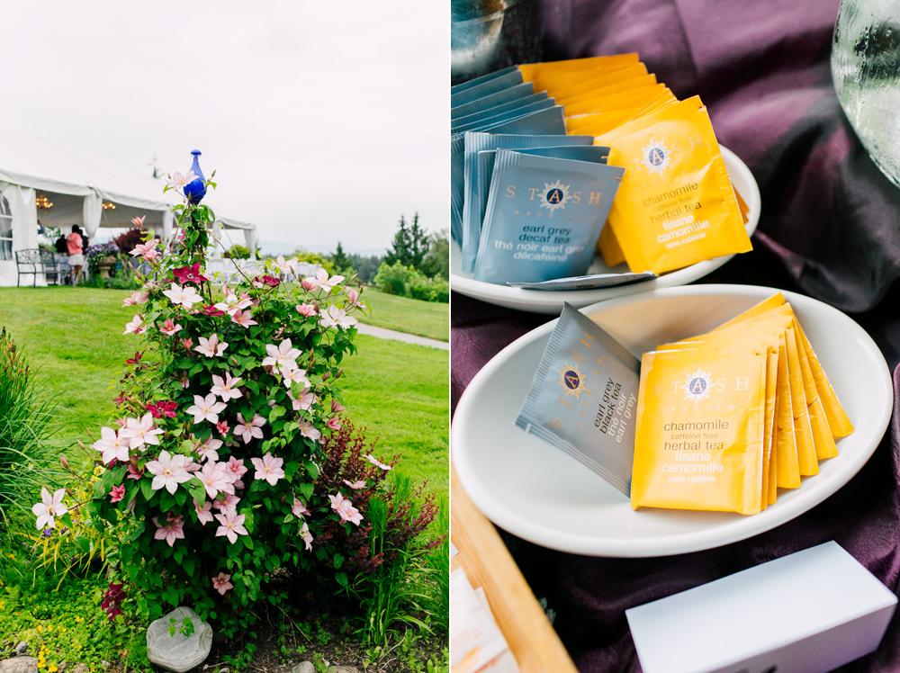 056-arlington-wild-rose-estate-wedding-katheryn-moran-photography-jean-phil.jpg