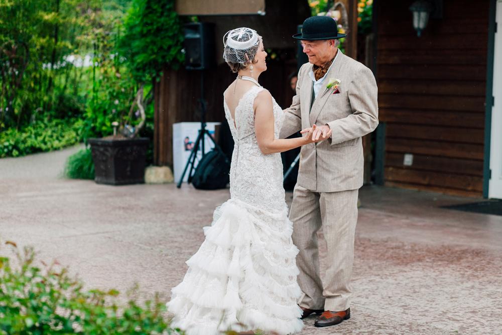059-arlington-wild-rose-estate-wedding-katheryn-moran-photography-jean-phil.jpg