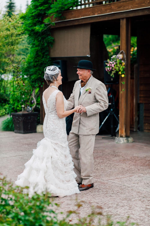 060-arlington-wild-rose-estate-wedding-katheryn-moran-photography-jean-phil.jpg