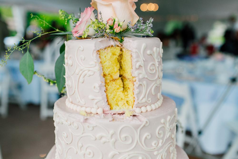 062-arlington-wild-rose-estate-wedding-katheryn-moran-photography-jean-phil.jpg