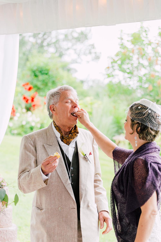 063-arlington-wild-rose-estate-wedding-katheryn-moran-photography-jean-phil.jpg