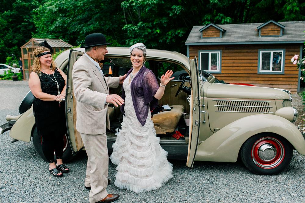 068-arlington-wild-rose-estate-wedding-katheryn-moran-photography-jean-phil.jpg