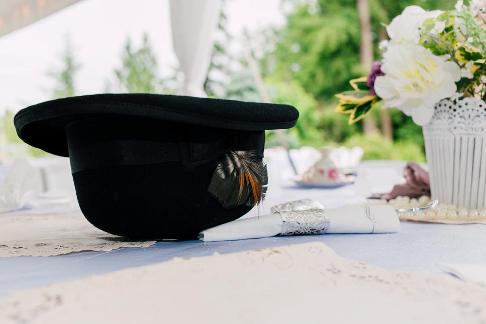 067-arlington-wild-rose-estate-wedding-katheryn-moran-photography-jean-phil.jpg