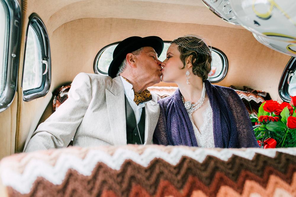069-arlington-wild-rose-estate-wedding-katheryn-moran-photography-jean-phil.jpg